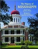 Fraiser, Jim: The Majesty of Mississippi