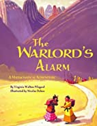 The Warlord's Alarm, A Mathematical…