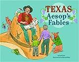 Davis, David: Texas Aesop's Fables