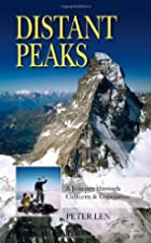 Distant Peaks - A Journey through Cultures &…