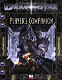Fantasy Flight Games: Dragonstar: Players Companion