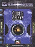 Fantasy Flight Games: Dragonstar: Guide to the Galaxy