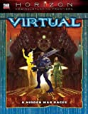 Games, Fantasy Flight: Horizon: Virtual (D20 System)
