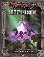 Midnight: Sorcery and Shadow by Fantasy…