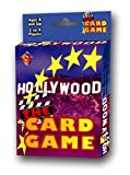 Fantasy Flight Games: Fantasy Flight Games - The Hollywood Card Game