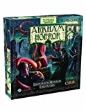 Fantasy Flight Games: Arkham Horror