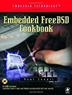 Embedded FreeBSD Cookbook (Embedded…