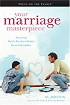 Your Marriage Masterpiece: God's…