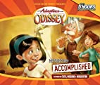 Adventures in Odyssey: Terrific Tales,…