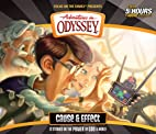 Adventures in Odyssey: Cause and Effect by…