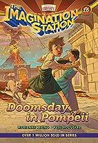 Doomsday in Pompeii (AIO Imagination Station…