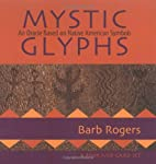 Mystic Glyphs: An Oracle Based on Native…