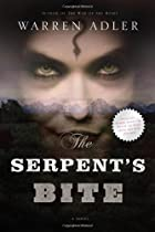 The Serpent's Bite by Warren Adler