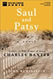 Baxter, Charles: Saul and Patsy