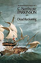 Dead Reckoning (The Richard Delancey Novels)…