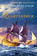 Quarterdeck: A Kydd Sea Adventure by Julian…