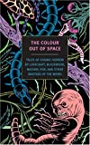 Thin, D.: The Colour Out of Space: Tales of Cosmic Horror