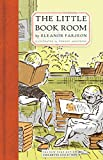 Farjeon, Eleanor: The Little Bookroom: Eleanor Farjeon's Short Stories for Children Chosen by Herself