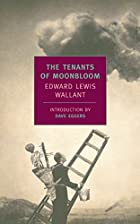 The Tenants of Moonbloom by Edward Lewis…
