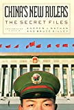 Nathan, Andrew J.: China's New Rulers: The Secret Files