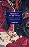 Wilson, Edmund: The Memoirs of Hecate County