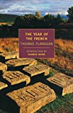Flanagan, Thomas: The Year Of The French