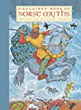 Chabon, Michael: D'Aulaires' Book of Norse Myths