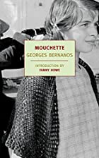 Mouchette by Georges Bernanos