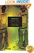 Warlock (New York Review Books Classics)
