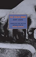 The Stalin Front: A Novel of World War II…