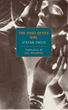 The Post-Office Girl (New York Review Books…