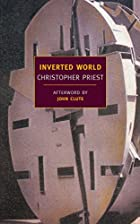 Inverted World (New York Review Books…