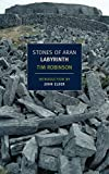 Robinson, Tim: Stones of Aran: Labyrinth (New York Review Books Classics)