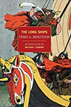 The Long Ships (New York Review Books…