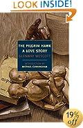 The Pilgrim Hawk: A Love Story (New York Review Books Classics)