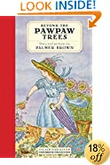 Beyond the Pawpaw Trees (New York Review Collections)