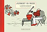 Kunhardt, Dorothy: Junket Is Nice (New York Review Children's Collection)