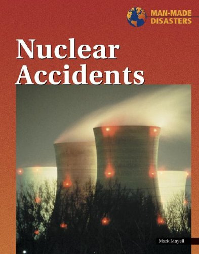 nuclear-accidents-man-made-disasters