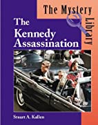 The Kennedy Assassination (The Mystery…