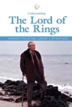 Understanding The Lord of the Rings…