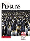 Cooper, Edith Fairman: Endangered Animals and Habitats - Penguins