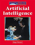 Artificial Intelligence (The Lucent Library…