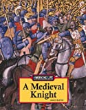 Barter, James: A Medieval Knight