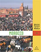 Morocco (Modern Nations of the World…