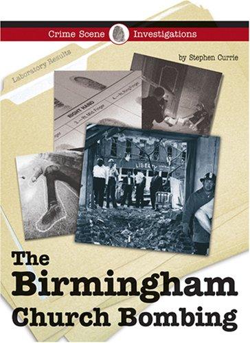 the-birmingham-church-bombings-crime-scene-investigations
