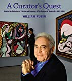 A Curator's Quest: Building the Museum of…