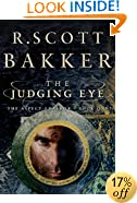 The Judging Eye (The Aspect-Emperor)