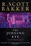 Bakker, R. Scott: The Judging Eye: One (Aspect-Emperor)