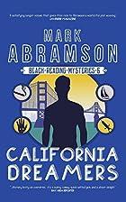 California Dreamers by Mark Abramson