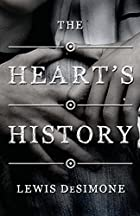 The Heart's History by Lewis DeSimone
